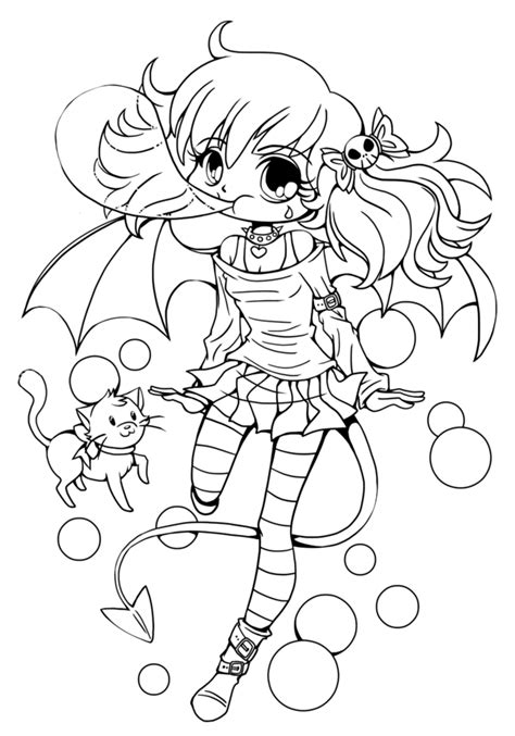 Galerry coloring pages for adults full page