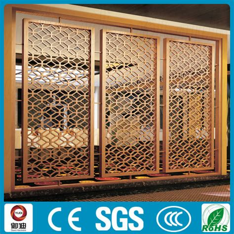 wrought iron room divider interior wrought iron room divider for living room buy
