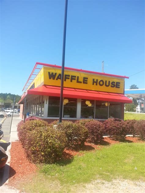 waffle house macon ga macon ga united states pictures citiestips com
