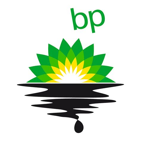 gulf oil logo mountain seer bp gulf oil spill