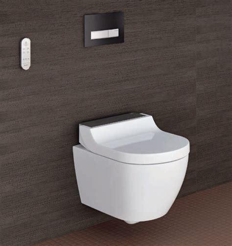 preisvergleich dusch wc geberit aquaclean preis geberit aquaclean preis the new