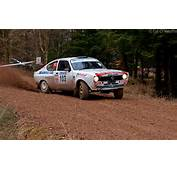 Opel Kadett Rallye On This Page Are Represented For Personal Use Only
