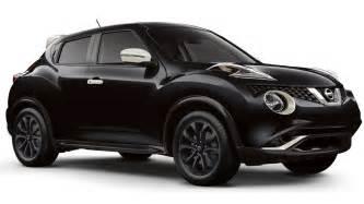 Nissan Jukr 2017 Nissan Juke Features Nissan Usa