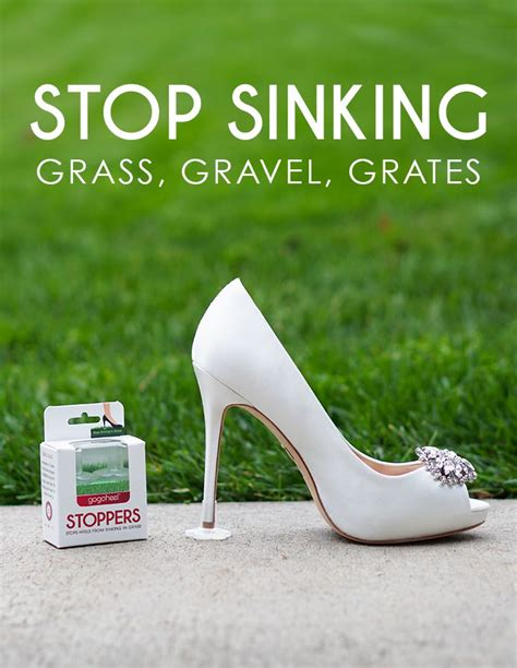 Wedding Shoes For Grass by 1000 Images About Diy Shoe Repair Shoe Care On
