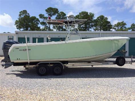 regulator boats for sale in alabama center console boats for sale in alabama