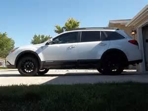 Subaru Outback Rims Subaru Outback Black Wheels Vehicle Mods