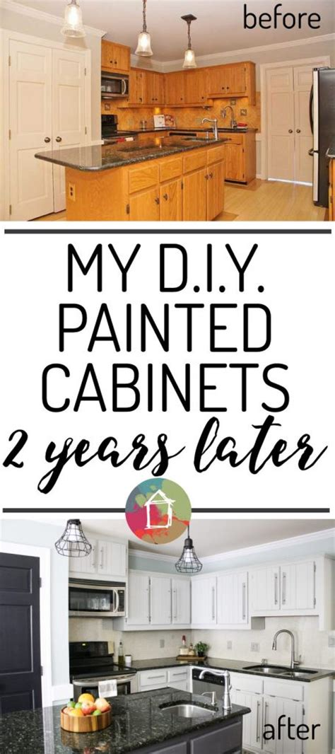 can you paint kitchen cabinets can you paint kitchen cabinets without sanding how to