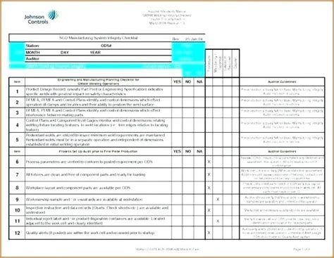 It Transition Plan Template Carpaty Info Plan Exle For Students