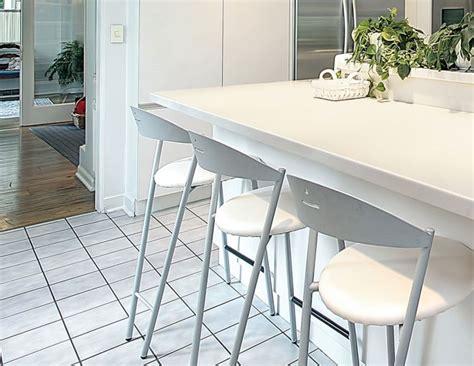 come pulire le piastrelle della cucina come pulire le piastrelle della cucina una cucina