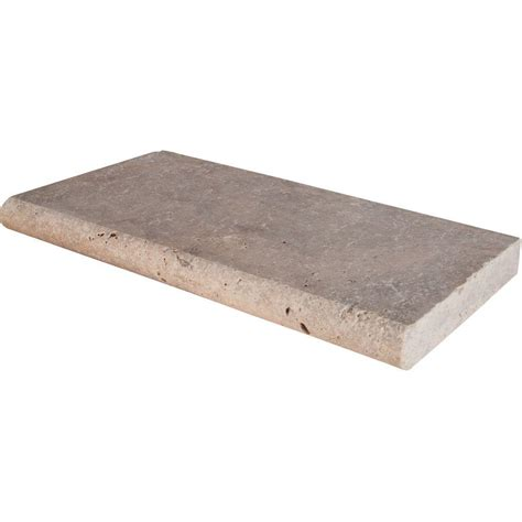 100 decorative concrete blocks home depot concrete