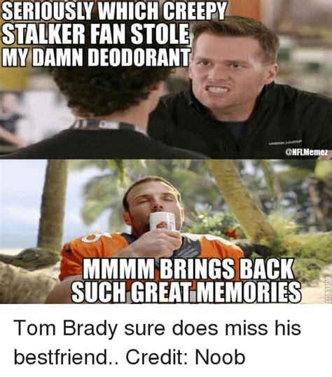 Memes About Stalkers - creepy stalker meme www pixshark com images galleries with a bite