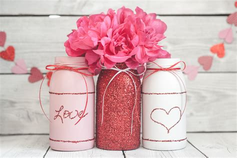 valentine day home decor valentines day home d 233 cor ideas daily roabox daily roabox