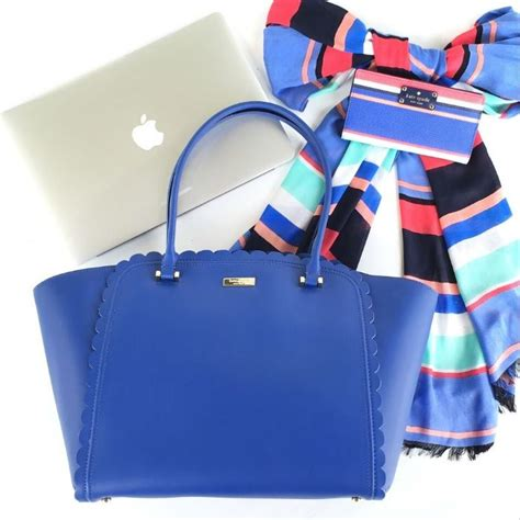 Giveaway Winner Handmade Bag By Bayan Hippo by Enter To Win This Macbook Air Kate Spade Tote Bag This
