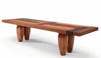 room furniture designer wood tables