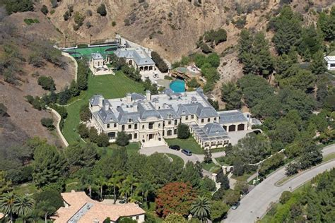 wahlberg third tattoos house