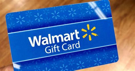 printable gift cards walmart enter to win 50 walmart gift card 10 winners hip2save