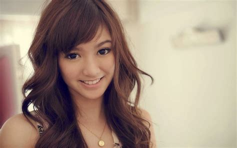download beautiful japanese girls wallpapers most