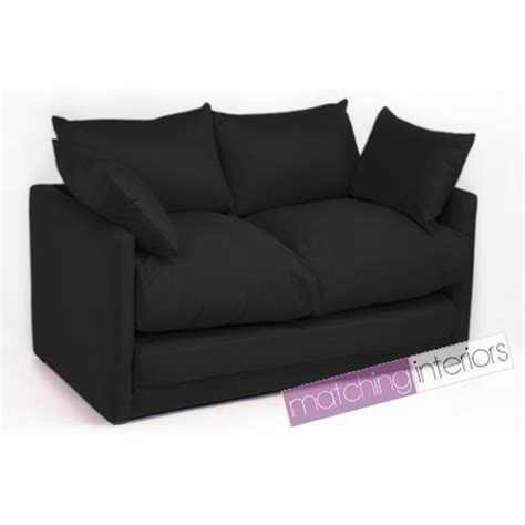 fold out sofas fold out 2 seat sofa guest bed futon uk made budget studio
