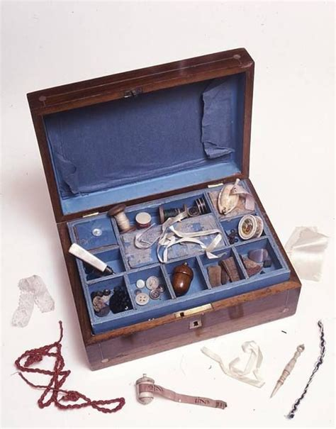 the bront sisters boxed 0241248760 charlotte bronte s work box bront 235 love charlotte bronte charlotte and boxes