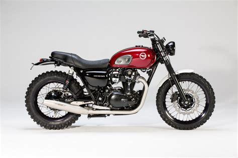 Lsl Online Shop Motorrad lsl w 800sc motorrad fotos motorrad bilder