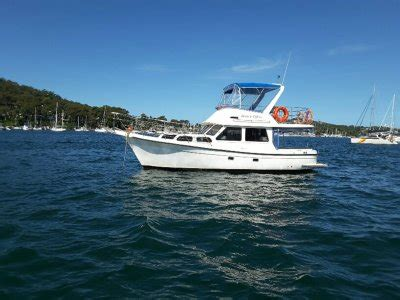 house boats for sale nsw trawler boats for sale in australia boats online