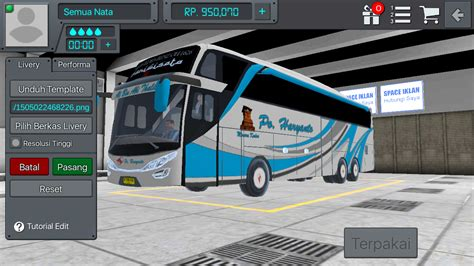 download bus simulator indonesia bussid apk for android download kumpulan livery bus simulator indonesia bussid