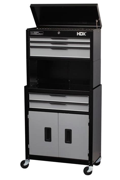 tool cabinets canada 5 dr tool chest cabinet combo wriser c 105brdv1 canada