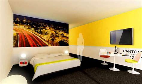 modern yellow modern home modern yellow bedroom