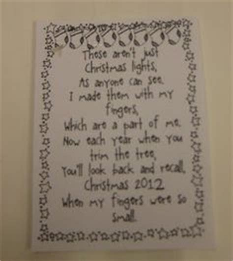 great poem attached   bell  childs thumbprint