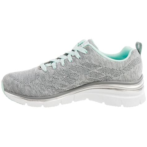skechers sneakers for skechers fashion fit style chic sneakers for