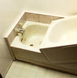 further about bathtub liners cost and details related