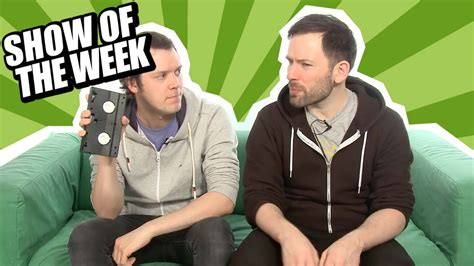 7 Signs You Need To Move Out Of Your Home by Show Of The Week Resident Evil 7 And 5 Signs You Should