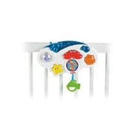 Winfun The Sweet Melody Mobile 17 best images about crib toys musical mobiles on