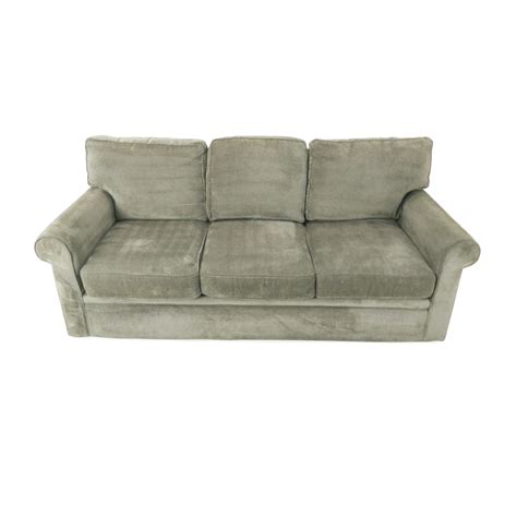 72 off rowe furniture rowe dalton sofa sofas
