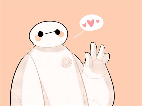 baymax wallpaper for windows 8 more baymax by marlartsce on deviantart