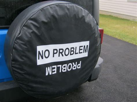 jeep cing ideas funny rv spare tire covers best tire 2018
