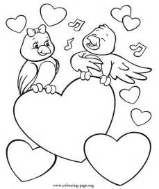 valentines pictures to color valentines day coloring book pages coloring home