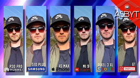 p pro    iphone xs max  mi   oneplus   pixel  xl camera test comparison