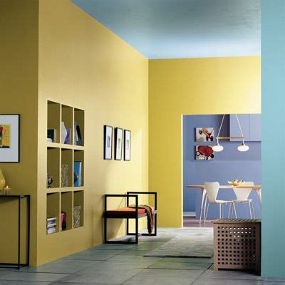 interior spaces interior paint color specialist in 17 best images about ideas for the house on pinterest