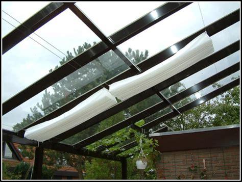 berdachung f r terrasse sonnenschutz terrasse selber machen sonnenschutz f r