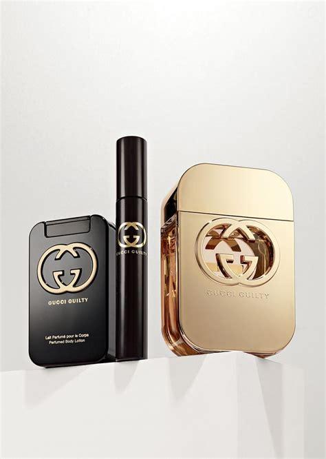Parfum Posh Black Gold 15 best perfume images on perfume