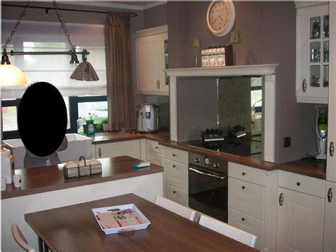 keukens te koop aangeboden zeer mooie en degelijke cottage keuken tweedehands