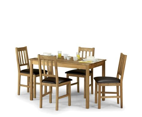 Dining Tables And Chairs Uk Dining Table Dining Table And Chairs Uk