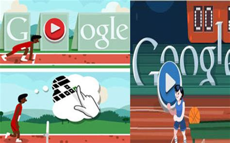doodle olympics play bosses mad at s doodle olympic emirates 24 7