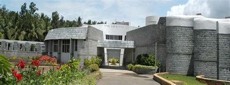 Sdm Mba College Mysore sdm institute for management development sdmimd