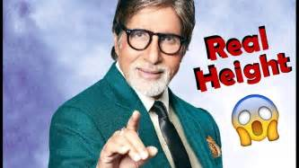actor height bollywood the real height of famous bollywood actors height of
