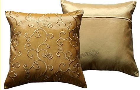 throw pillows covers for sofa silk and sports emporium