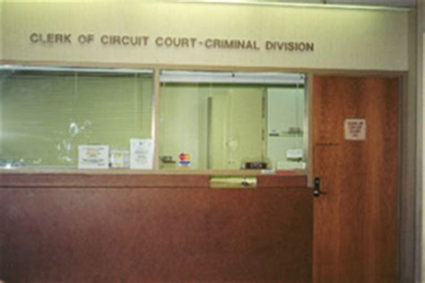 Roanoke City Court Records Criminal Division Roanoke Va