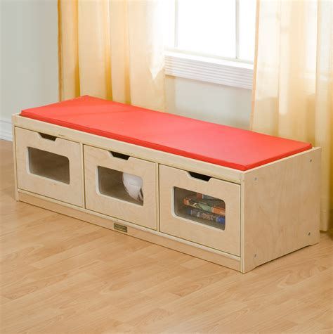 kids storage benches kids storage bench seat home design ideas