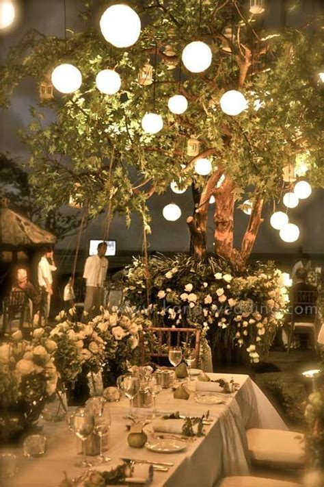 408 best wedding decor it s all about the space images on